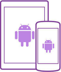 Codeanywhere Android