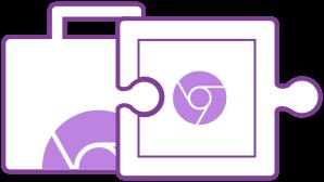 Codeanywhere Chrome
