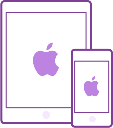 Codeanywhere iOS